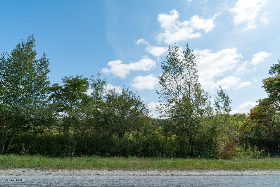 Additional photo for property listing at 148th 148th Spring Lake, Michigan 49456 United States