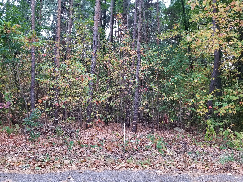 Land for Sale at 6911 Fourteenth 6911 Fourteenth Spring Lake, Michigan 49456 United States