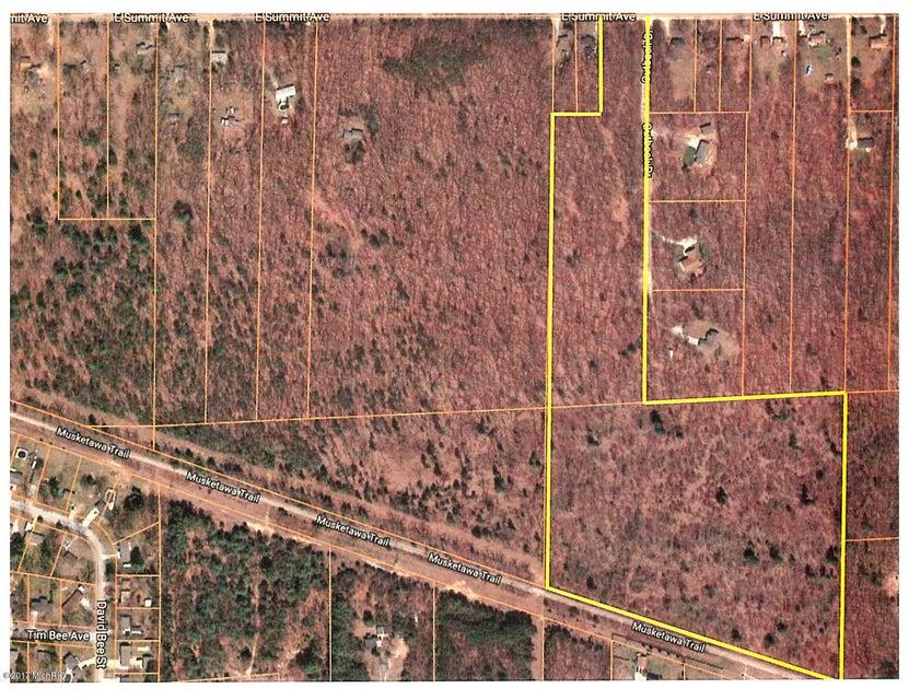 Land for Sale at Summit Summit Fruitport, Michigan 49415 United States