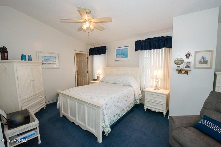 31226 Currans Beach Road