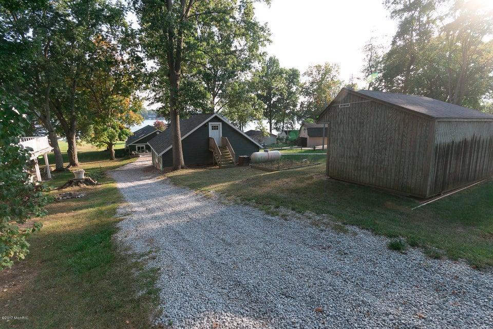 16677 Lakeview , Vandalia, MI 49095 Photo 36