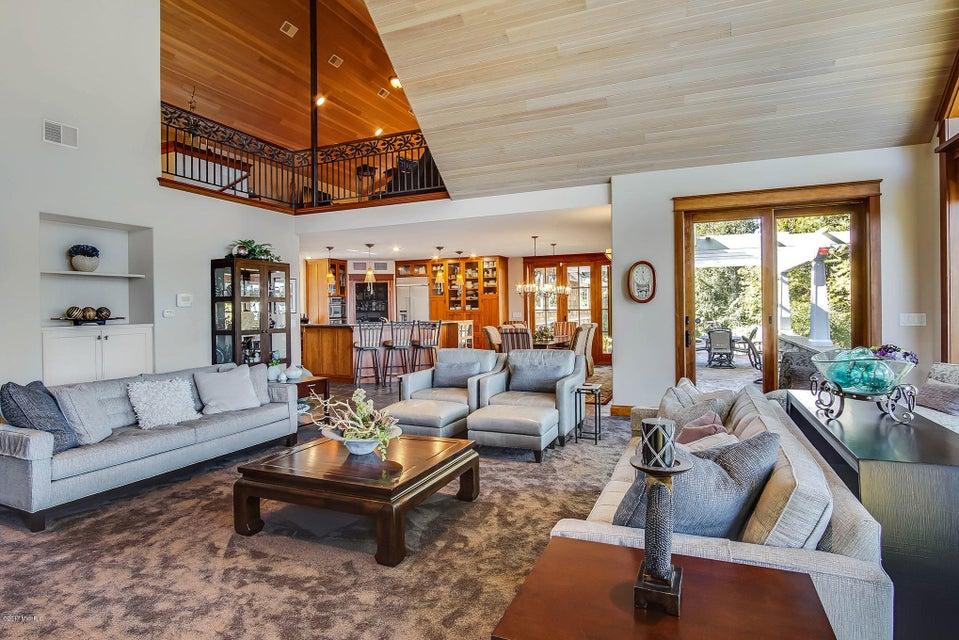 4677 Lake Pines , Berrien Springs, MI 49103 Photo 16