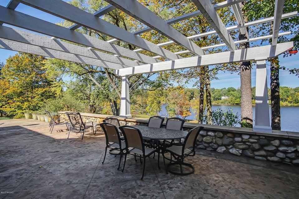 4677 Lake Pines , Berrien Springs, MI 49103 Photo 27