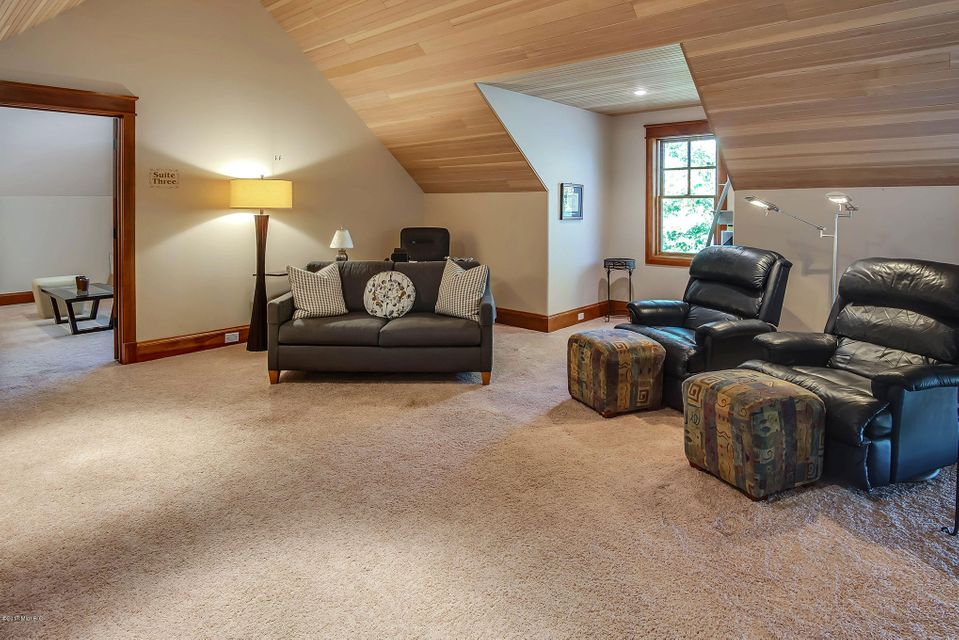 4677 Lake Pines , Berrien Springs, MI 49103 Photo 28