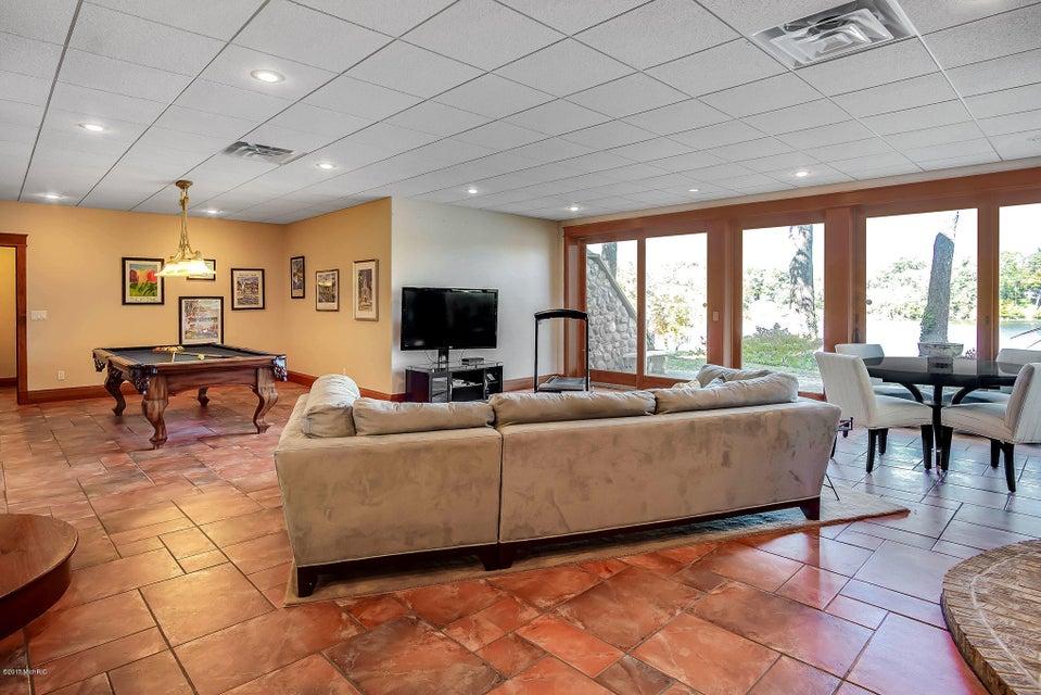 4677 Lake Pines , Berrien Springs, MI 49103 Photo 34