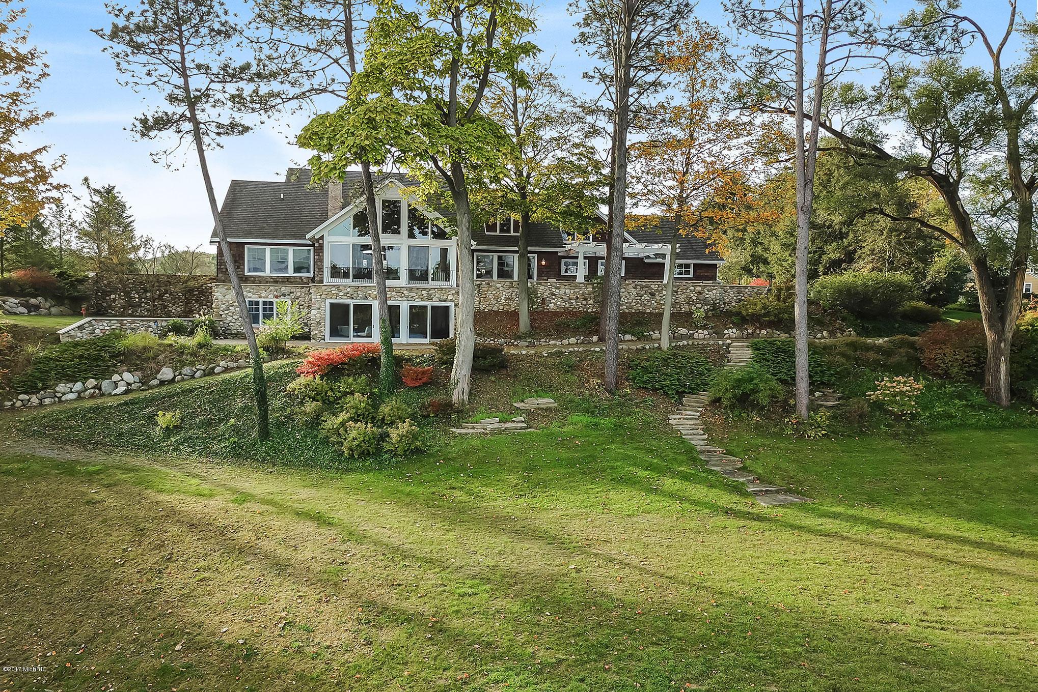 4677 Lake Pines , Berrien Springs, MI 49103 Photo 50