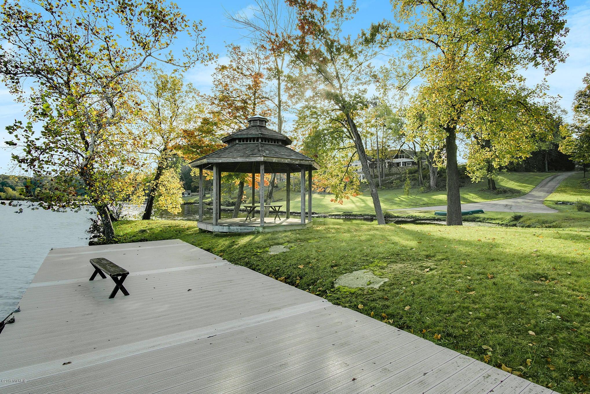 4677 Lake Pines , Berrien Springs, MI 49103 Photo 54