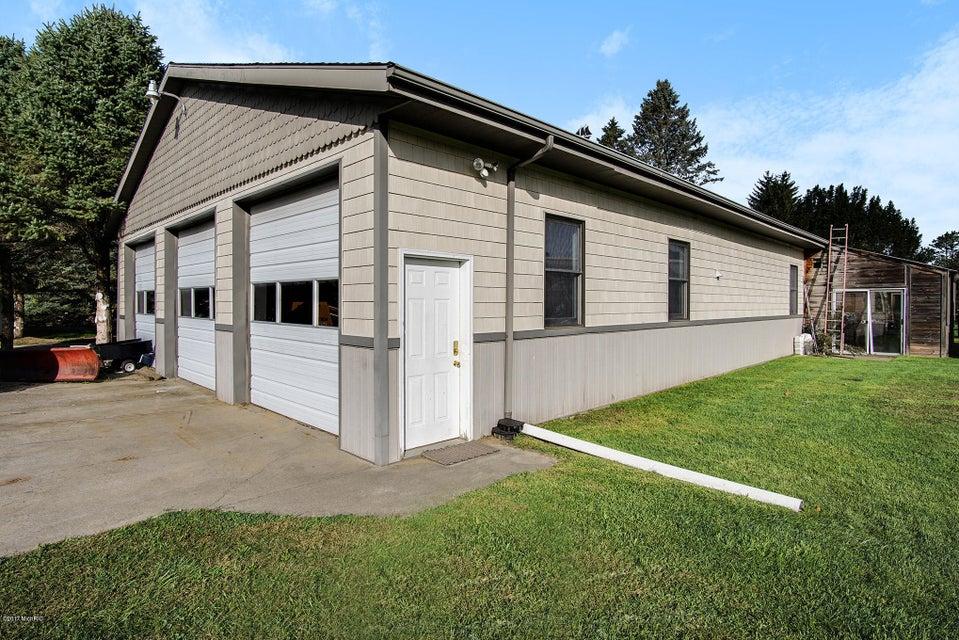 4677 Lake Pines , Berrien Springs, MI 49103 Photo 55