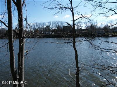 土地,用地 为 销售 在 7174 cascade 7174 cascade Grand Rapids, 密歇根州 49546 美国