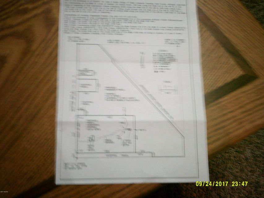 农场 / 牧场 / 种植园 为 销售 在 8758 patterson 8758 patterson Caledonia, 密歇根州 49316 美国