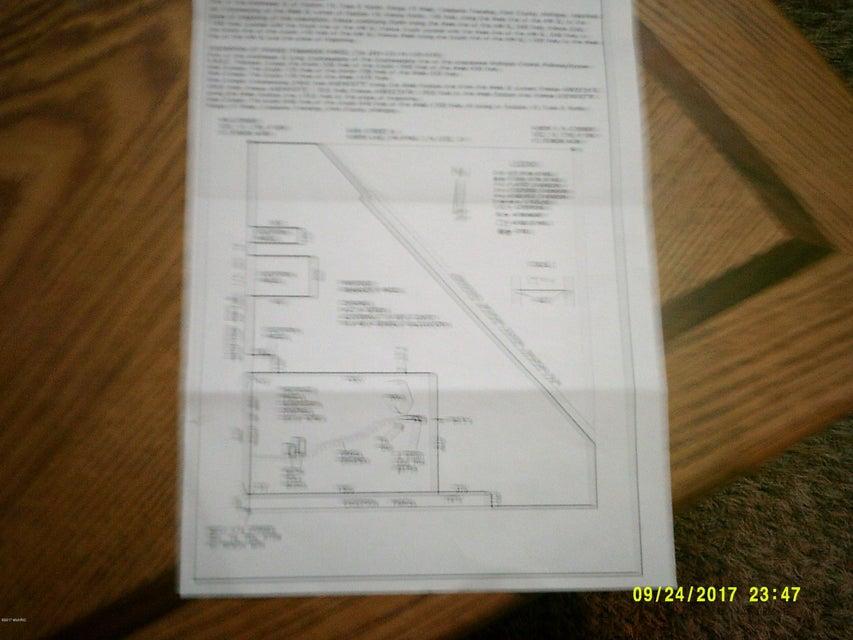 Farm / Ranch / Plantation for Sale at 8758 patterson 8758 patterson Caledonia, Michigan 49316 United States
