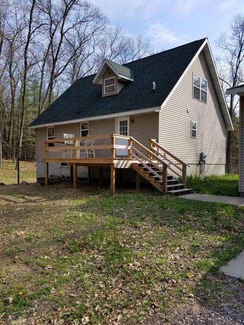 Farm / Ranch / Plantation for Sale at 6248 CRYSTAL LAKE ROAD 6248 CRYSTAL LAKE ROAD Holton, Michigan 49425 United States