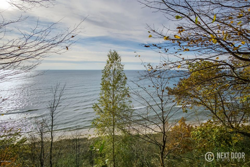 Land for Sale at Old Channel Old Channel Montague, Michigan 49437 United States