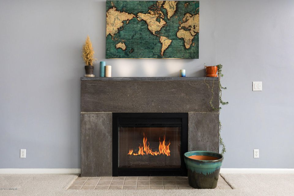 Fireplace Stores In Grand Rapids Mi Fireplaces
