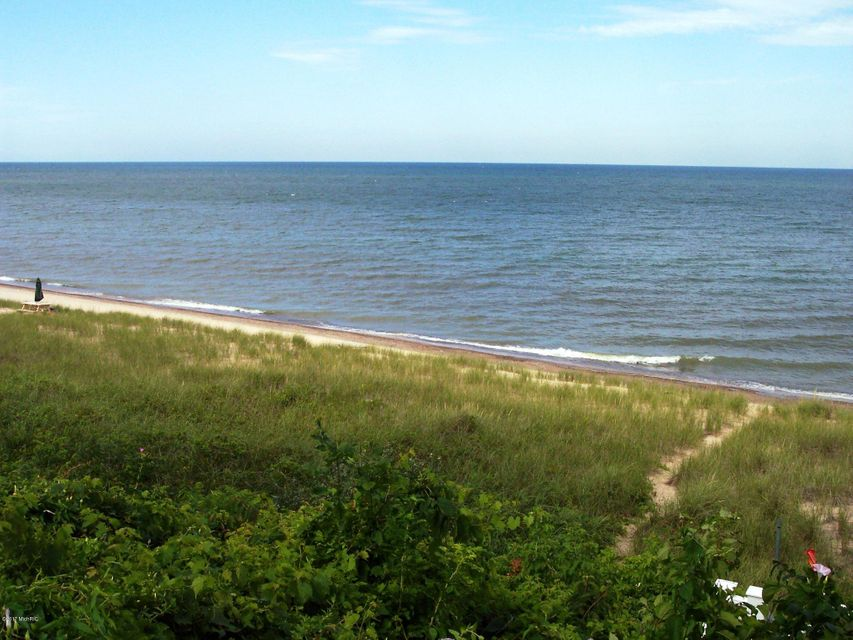 Land for Sale at 42 North Shore 42 North Shore South Haven, Michigan 49090 United States