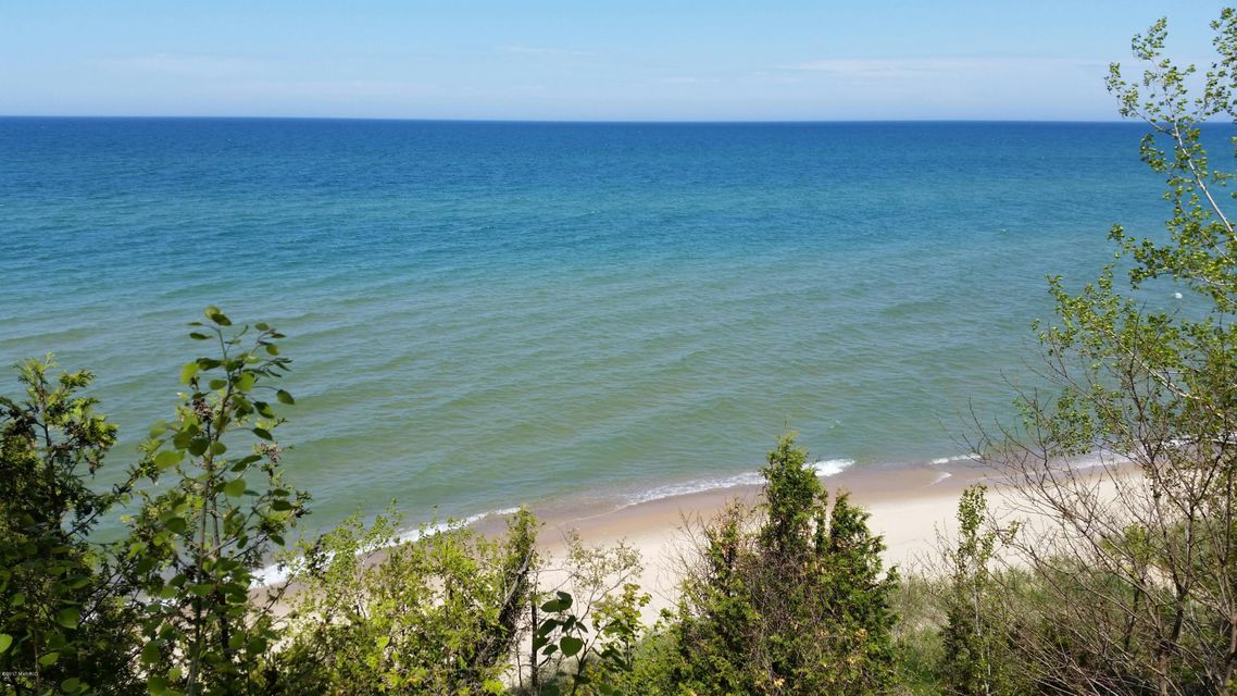 Land for Sale at Old Freesoil Old Freesoil Manistee, Michigan 49660 United States