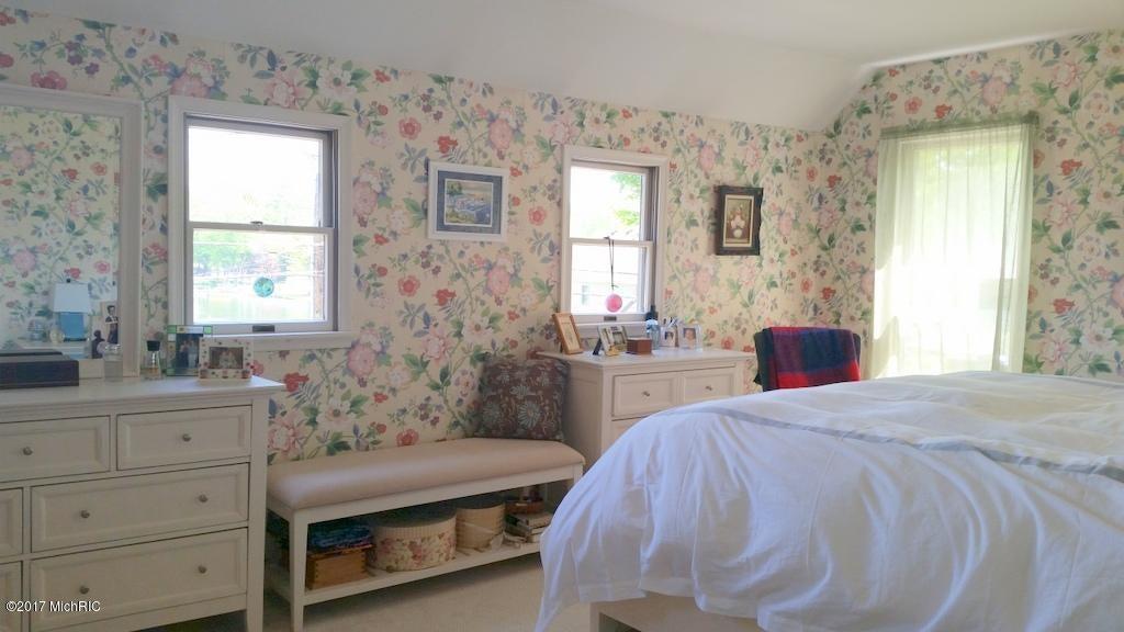 55945 Inn-D-Inn , Dowagiac, MI 49047 Photo 25