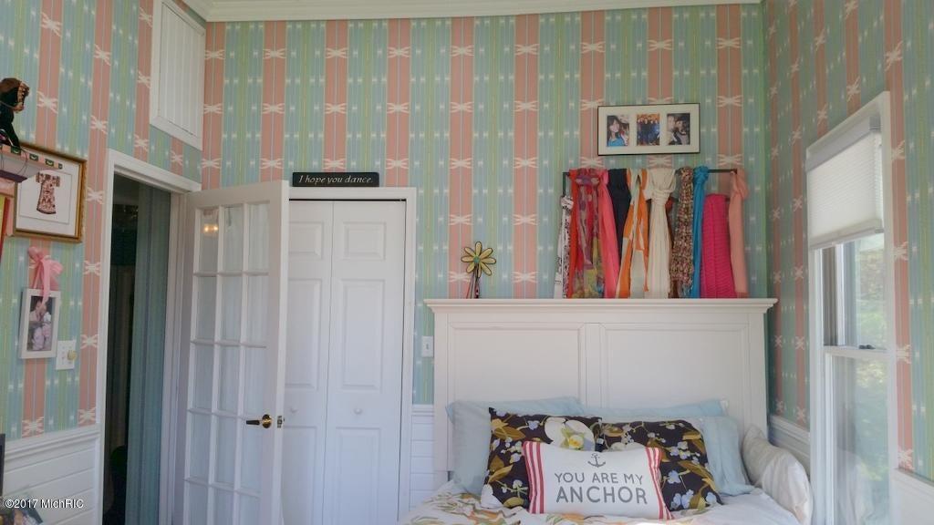 55945 Inn-D-Inn , Dowagiac, MI 49047 Photo 47