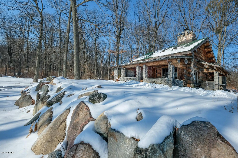 Farm / Ranch / Plantation for Sale at 15190 C 15190 C Marshall, Michigan 49068 United States