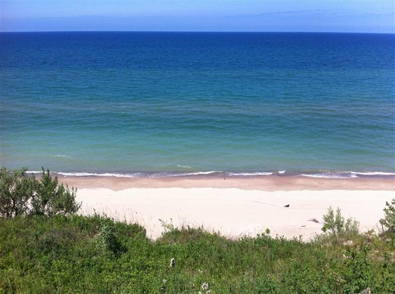 Land for Sale at 700 Blue Star 700 Blue Star South Haven, Michigan 49090 United States