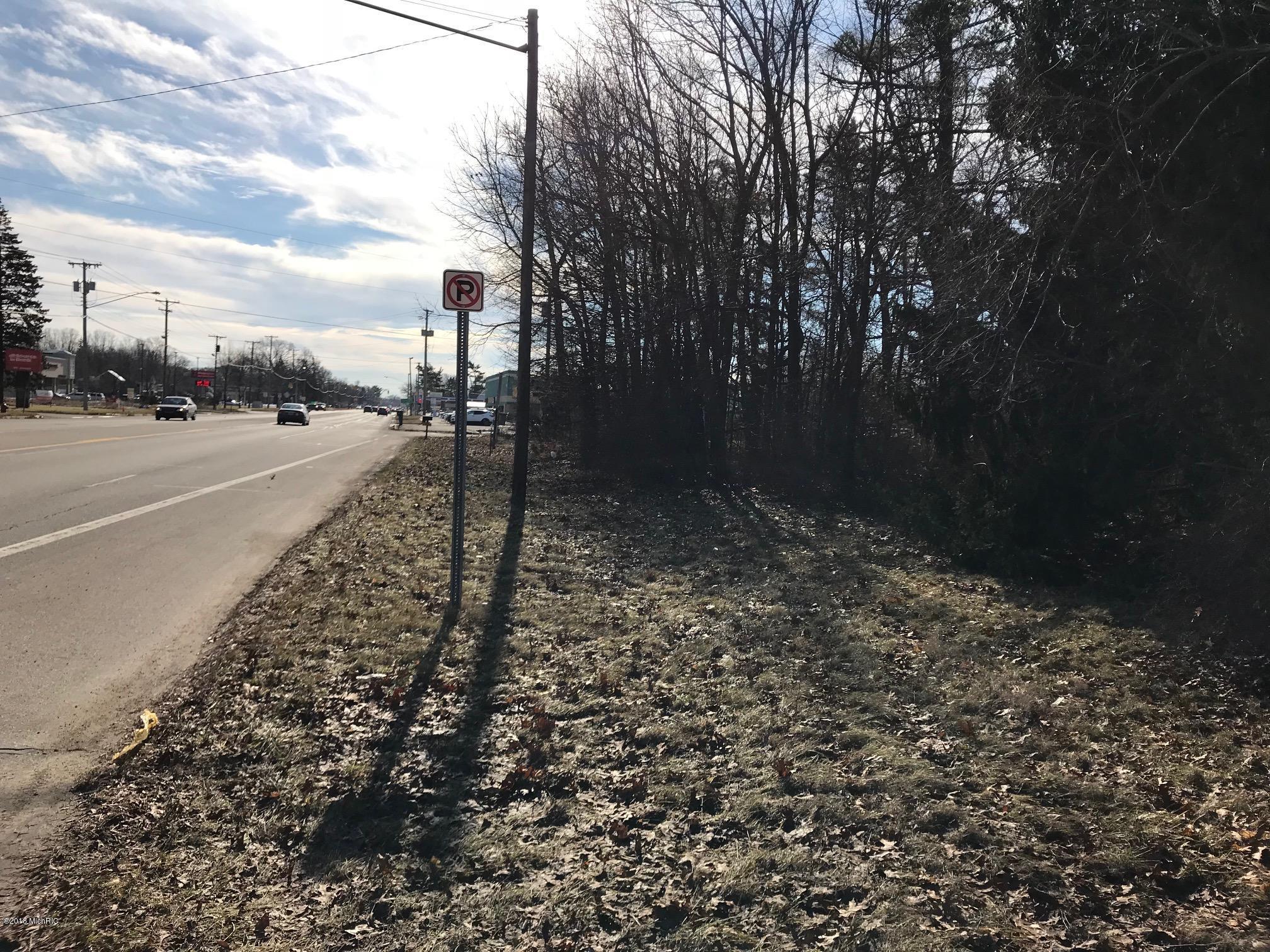 3966 Red Arrow Highway