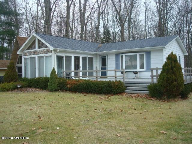 50085 E Lake Shore Drive - $139,900