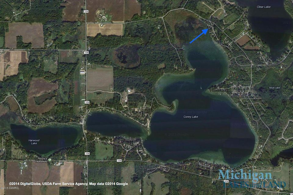 11149 LAKESHORE , Three Rivers, MI 49093 Photo 8