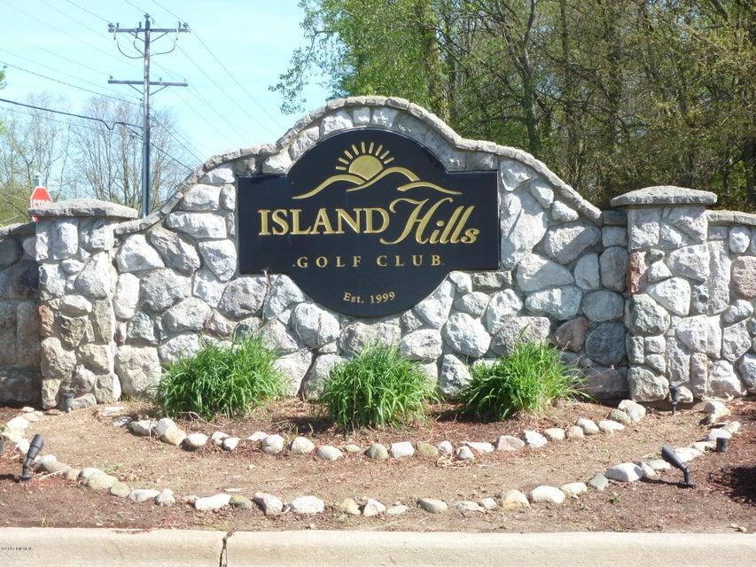 25481 Island View Lane