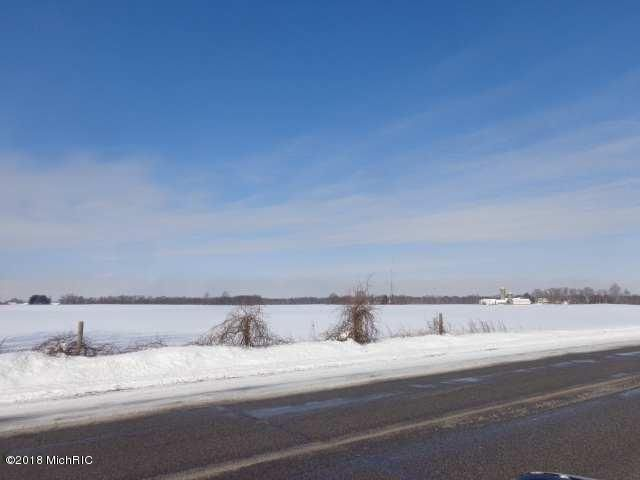 农场 / 牧场 / 种植园 为 销售 在 Winn Winn 奈尔斯, 密歇根州 49120 美国