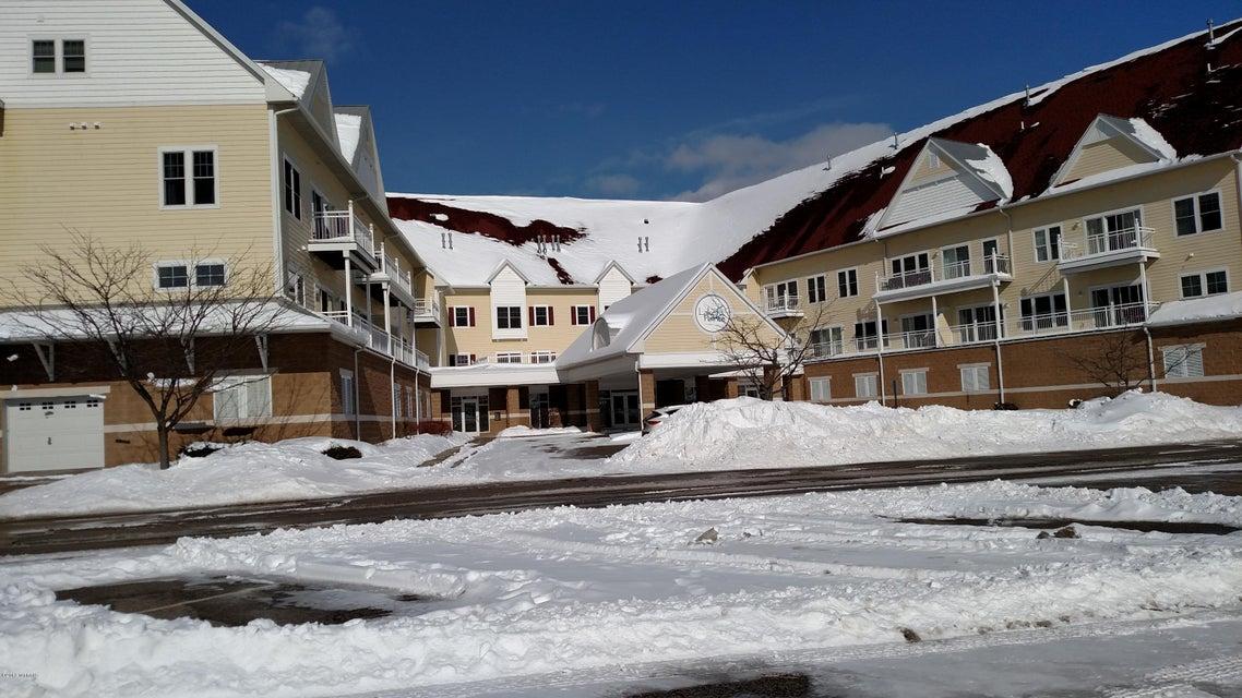 Single Family Home for Sale at 917 Savidge 917 Savidge Spring Lake, Michigan 49456 United States