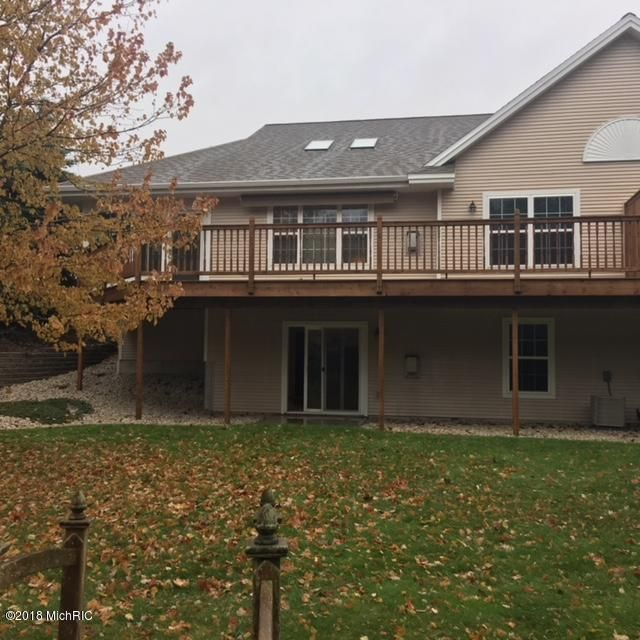 Single Family Home for Sale at 280 Lighthouse 280 Lighthouse Manistee, Michigan 49660 United States