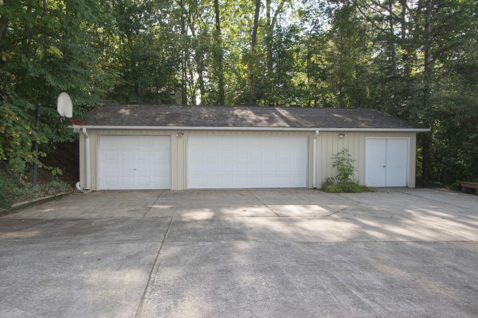 10834 Wildwood , Shelbyville, MI 49344 Photo 27