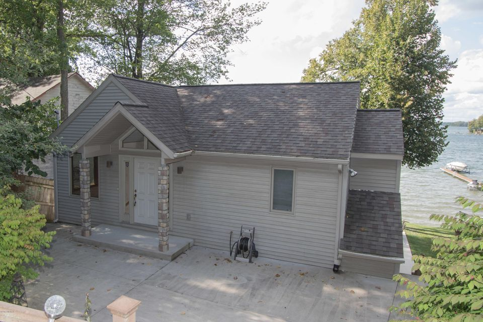10834 Wildwood , Shelbyville, MI 49344 Photo 37