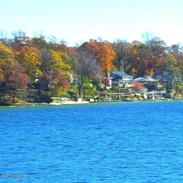 119 Sunnyside , Battle Creek, MI 49015 Photo 4