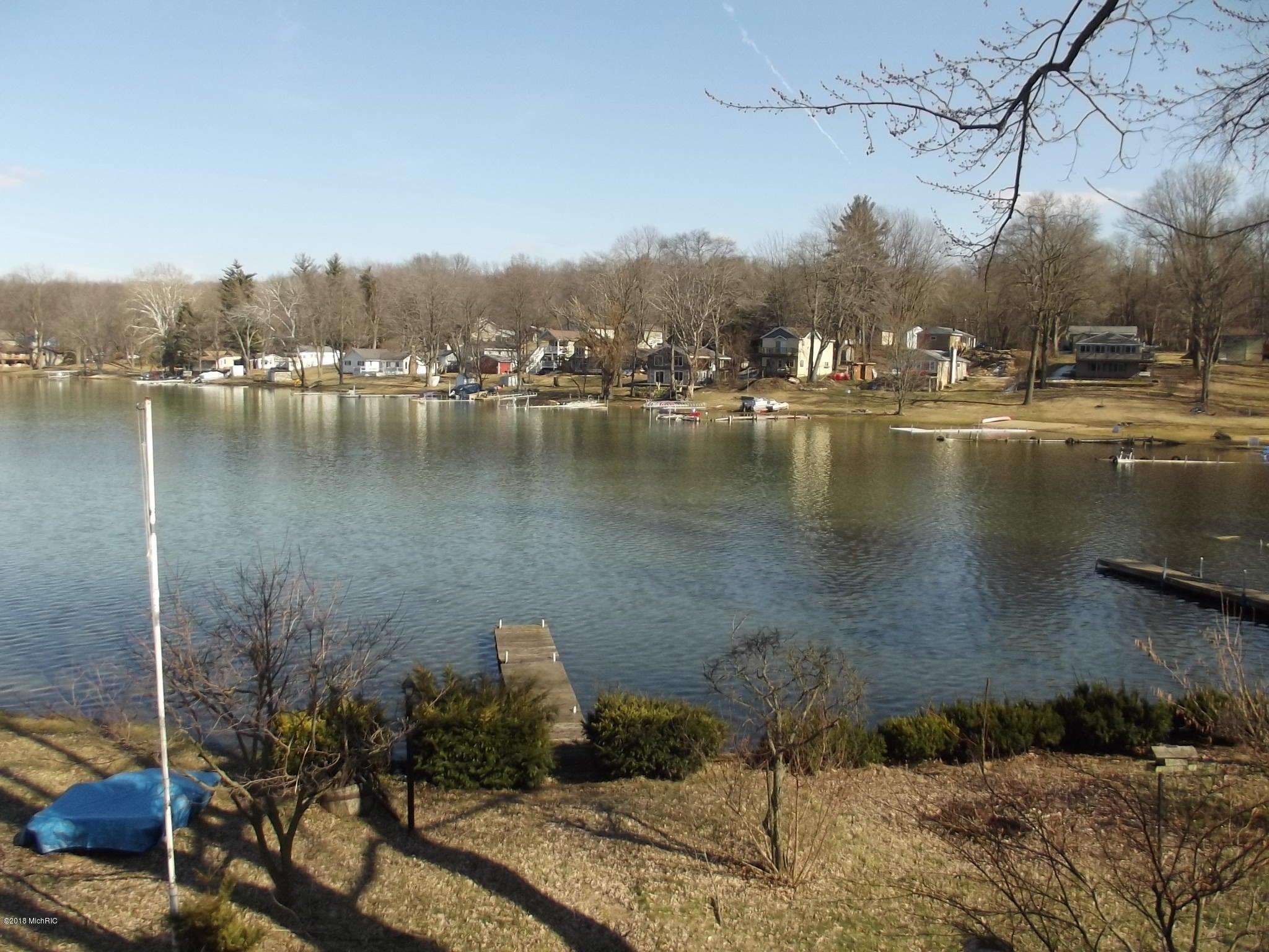 24976 Lake Shore Drive