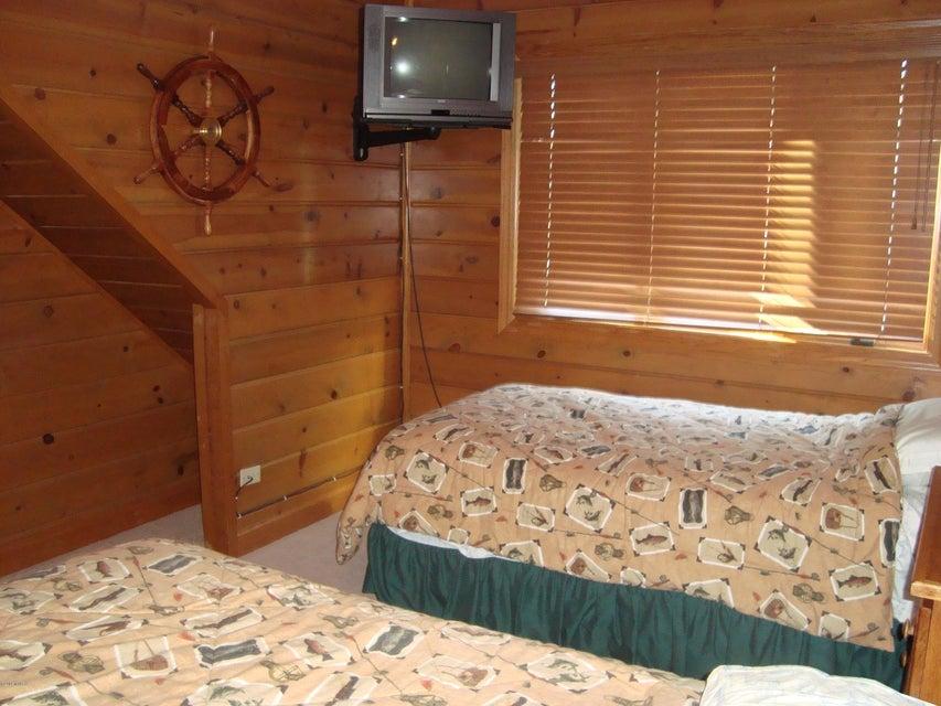 5435 Paw Paw Lake Road