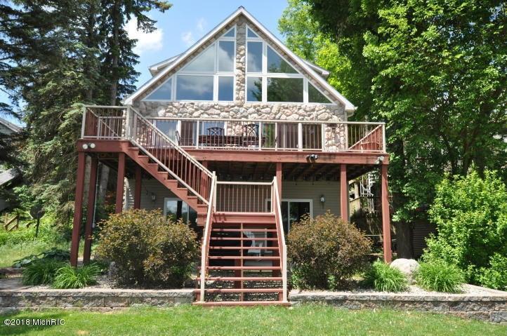 55889 Forest Beach Street - $734,900