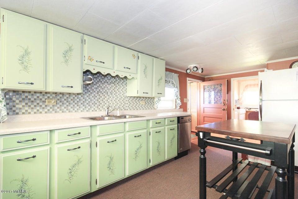 92893 Gravel Lake , Lawton, MI 49065 Photo 6
