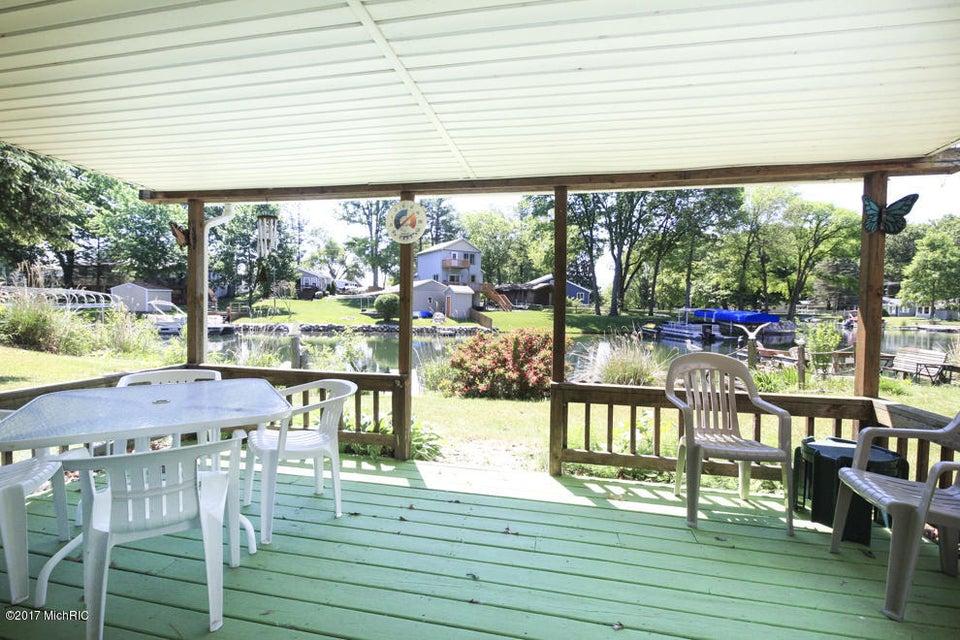 92893 Gravel Lake , Lawton, MI 49065 Photo 17