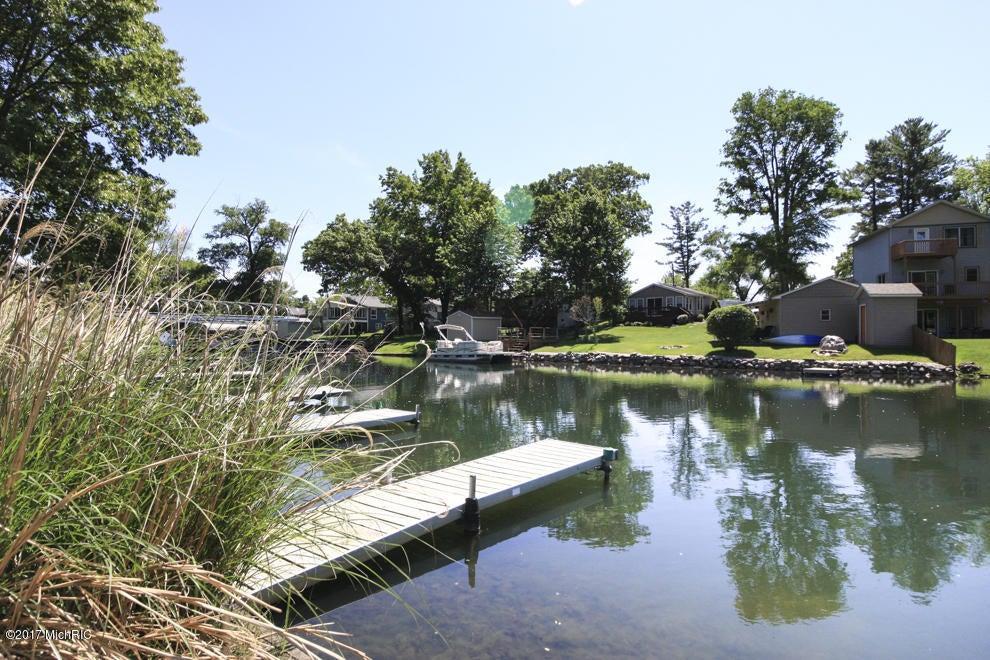 92893 Gravel Lake , Lawton, MI 49065 Photo 26