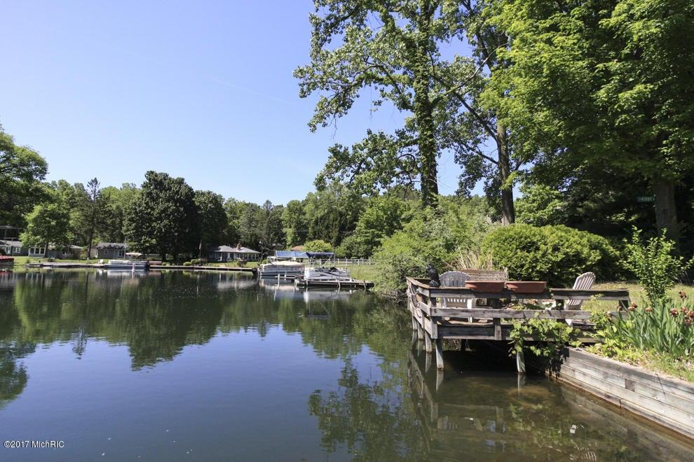 92893 Gravel Lake , Lawton, MI 49065 Photo 27