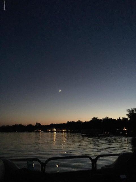 24343 Seaside Ct. , Edwardsburg, MI 49112 Photo 30