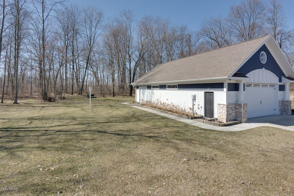 21724 Lake , Cassopolis, MI 49031 Photo 43