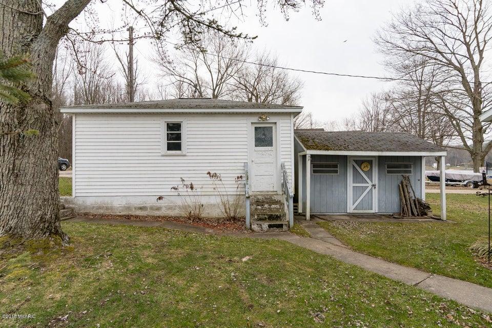 45365 15th , Bloomingdale, MI 49026 Photo 29