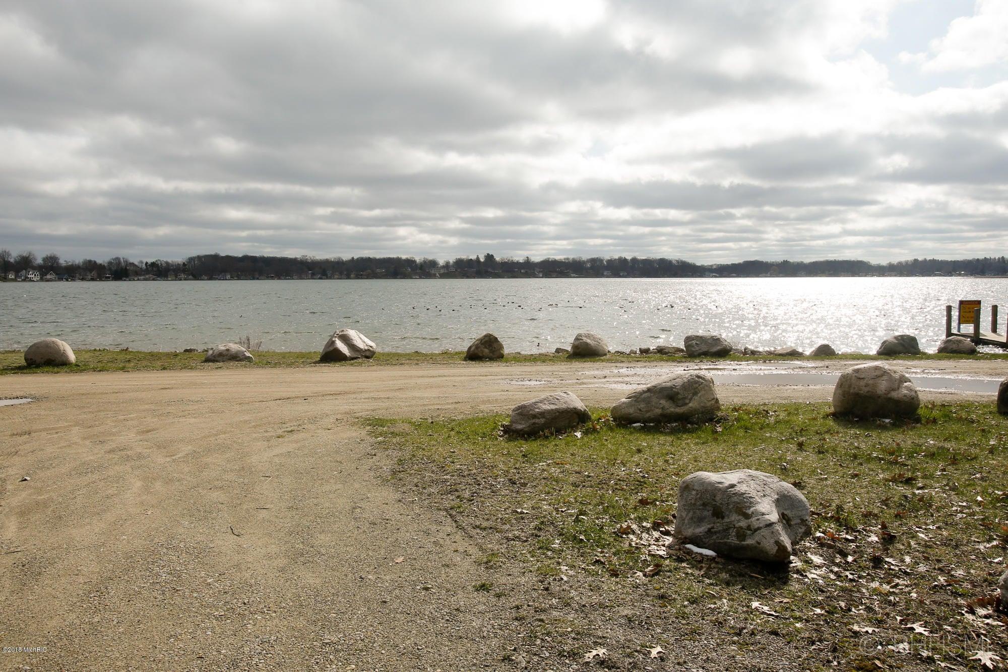 92860 Gravel Lake , Lawton, MI 49065 Photo 27