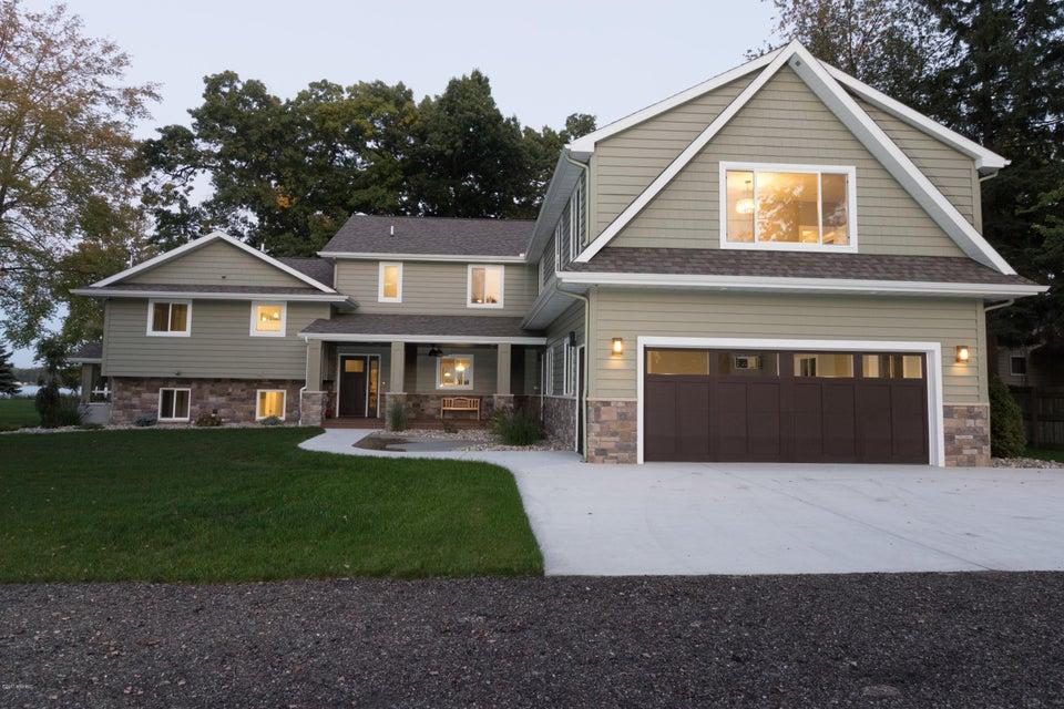 9517 Woodlawn , Portage, MI 49002 Photo 2