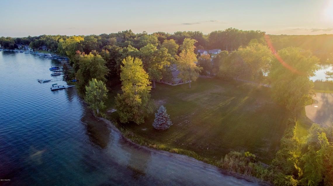 9517 Woodlawn , Portage, MI 49002 Photo 36