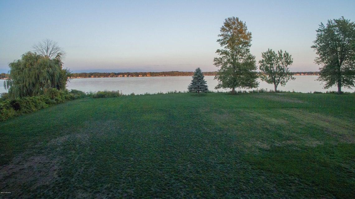 9517 Woodlawn , Portage, MI 49002 Photo 42