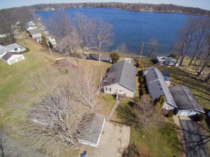 43780 Eagle Lake Drive