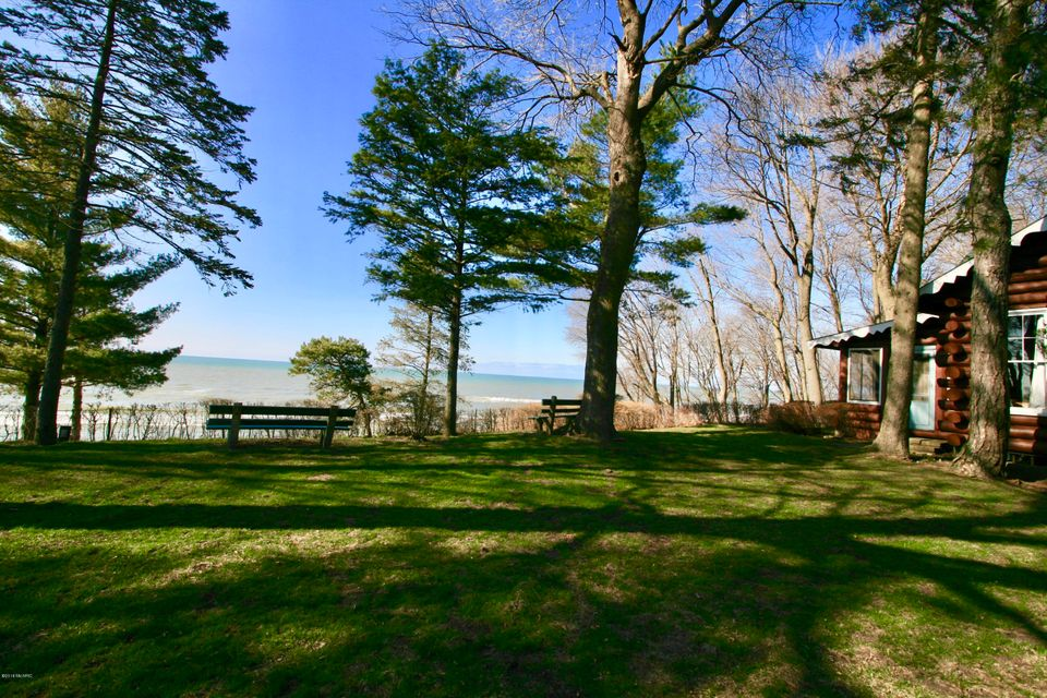 15860 Lakeshore , Union Pier, MI 49129 Photo 6